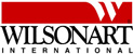 Carmana Designs is a proud distributor of WilsonArt products